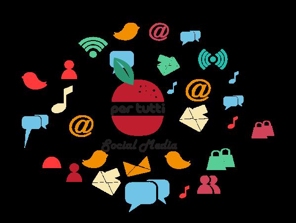 social_media_low_cost